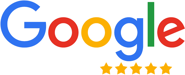 HomePro Google Review Fort Collins