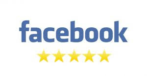 Carters Carpet facebook reviews