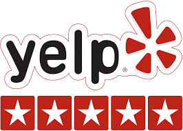 HomePro Yelp Reviews