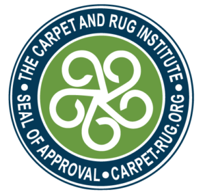 Fort Collins Carpet Cleaner Carpet and Rug Institute