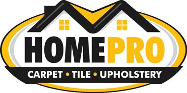 HomePro-Logo@2X
