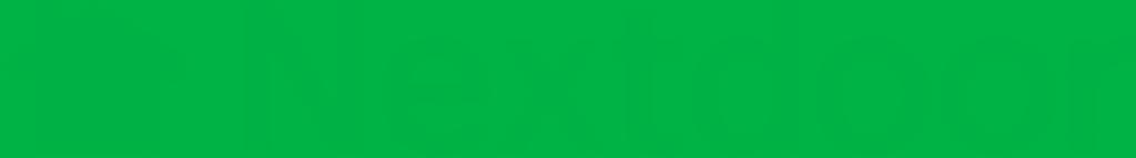 Nextdoor Logo HomePro Carpet Cleaning