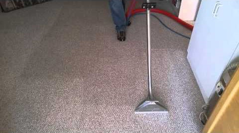 commercial carpet cleaning-01