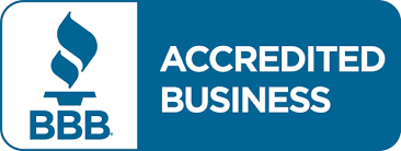 fort collins colorado bbb accredited carpet cleaning