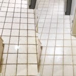 Tile and Grout Cleaning Fort Collins Colorado