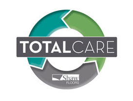 Shaw's Total Care